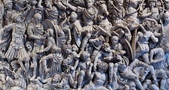 Crise migratoire: l'erreur qui a conduit Rome à l'effondrement devrait nous apprendre quelque chose