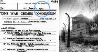 Gli Alleati sapevano dei campi di concentramento almeno 2 anni prima della loro Scoperta