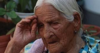 Trop vieille pour la retraite: la mésaventure bureaucratique d'une dame de 116 ans