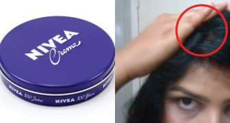 More NIVEA CREAM hacks?!  Yes, discover them now!