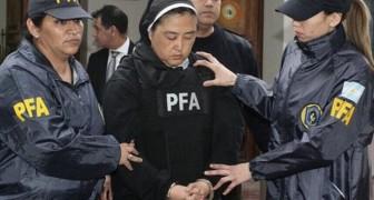 Sie beschaffte pädophilen Pfarrern taube Kinder: Im Zentrum des Skandals steht Schwester Kosaka Kumiko