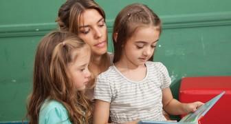 Waarom kinderen niet zouden moeten leren lezen en schrijven vóór hun zesde verjaardag