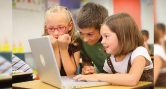 Dites adieu aux matières: la Finlande bouleverse le système scolaire