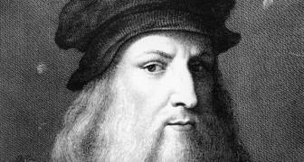 Dévoilée l'identité de la mère de Léonard de Vinci: voici de qui est né le génie de la Renaissance