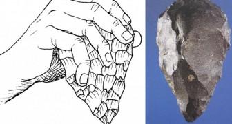 Een misdaadverhaal van duizenden jaren oud: de eerste moord werd 430,000 jaar geleden gepleegd