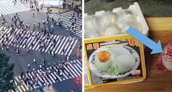 22 Erfindungen aus Japan, die in die ganze Welt exportiert werden sollten!