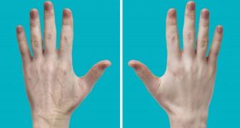 Le mani invecchiano più rapidamente del viso: ecco le regole per farle apparire più giovani