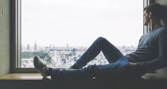 Negli ultimi 40 anni la concentrazione spermatica maschile si è dimezzata, lo dicono 185 studi accademici