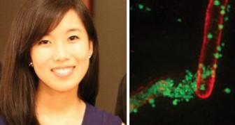 Il mondo scientifico applaude la soluzione di questa 25enne alla resistenza antibiotica dei virus