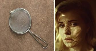 16 Regeln, die deine Fotos sofort verbessern