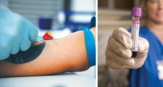 Un esame del sangue potrà diagnosticare il cancro prima ancora che si manifestino i sintomi