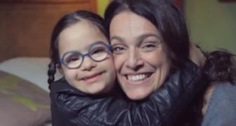 Cara Futura Mamma: Non Avere Paura