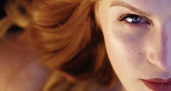 10 motivi per cui la tua personalità intimidisce gli altri