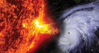 Dopo i terremoti, le tempeste solari e gli uragani cosa dobbiamo aspettarci?