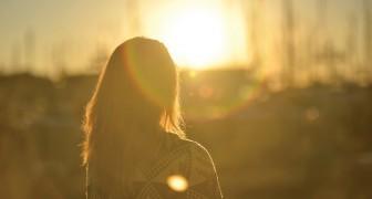 Come brillare di luce propria e difendersi dalle persone negative