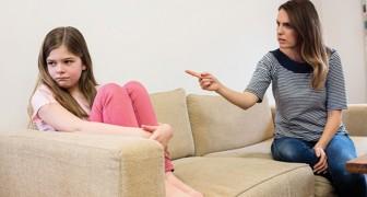 Il modo in cui parliamo ai bambini ha un forte impatto sul loro futuro