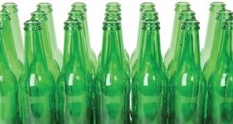Torna il vuoto a rendere: dal 10 Ottobre si potranno restituire bottiglie di vetro e plastica