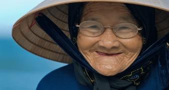 Ikigai: il segreto di vita giapponese che vi farà trovare la felicità