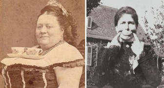 15 rare Victorian pictures that will make you look at the 1800s with different eyes