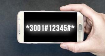 Ecco come sapere chi sta spiando nel tuo smartphone