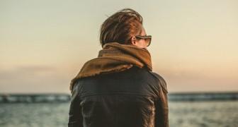 9 cose che dovreste fare ogni giorno per diventare più forti mentalmente