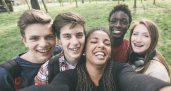 Gli adolescenti di oggi evitano il sesso, l'alcol e la patente come mai prima d'ora: lo dice uno studio