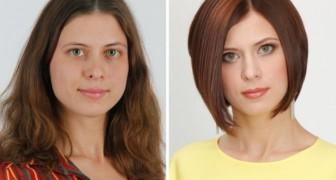 15 tagli che vi dimostrano come passare al capello corto sia un'ottima idea