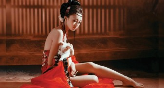 6 Essgewohnheiten, die japanischen Frauen dabei helfen schlank zu bleiben