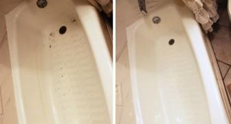 7 astuces géniales pour une salle de bain impeccablement propre