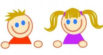 De 15 gouden regels van de Montessori methode die nooit vergeten mogen worden