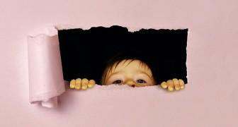 11 risposte-tipo a quelle domande dei bambini che mettono SEMPRE in difficoltà i genitori
