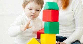 Ecco un metodo infallibile per sapere com'è andata la giornata di vostro figlio