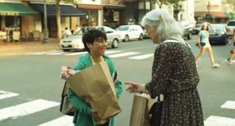 La Gentilezza Può Migliorare Questo Mondo