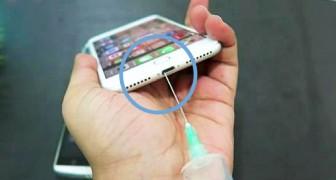 7 funzioni del tuo smartphone che ancora non hai mai usato