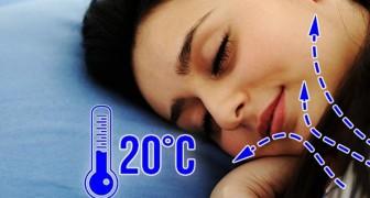 10 optimos motivos por lo cual siempre deberiamos dormir desnudos