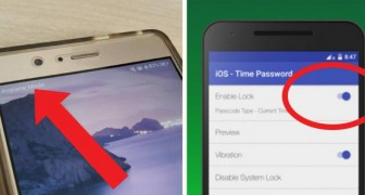 10 unknown functions on your smartphone that you will start using immediately