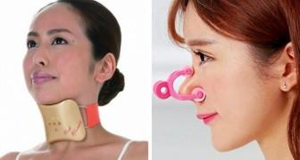 15 invenzioni di bellezza provenienti dalla Corea che vorresti provare subito