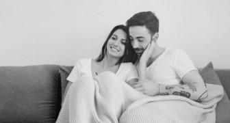 11 Frauensachen, die auch Männer heimlich gerne machen