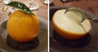 Una ragazza ci mostra cosa si mangia spendendo 600$ in uno dei ristoranti migliori del mondo