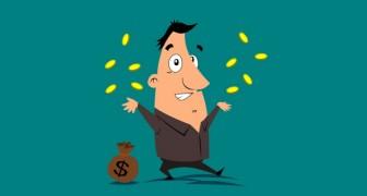 12 choses importantes à savoir sur l'argent à 30 ans pour ne pas avoir de regrets à 50 ans