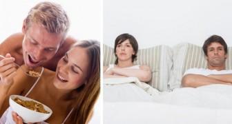 11 faits sur l'amour qui ont une explication scientifique