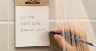 19 geniale dingen voor in huis die het leven er veel makkelijker op zouden maken