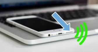 7 nützliche Apps für Smartphones, die die meisten nicht kennen