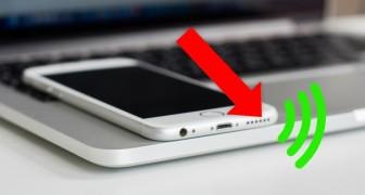 7 neue Tricks für Smartphones, die die meisten von uns nicht kennen