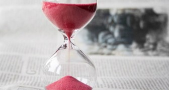 La regola dei 2 minuti per iniziare a fare tutto quello che hai rimandato fino ad ora