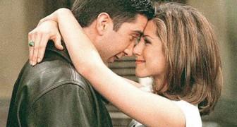 10 Gesten die mehr zählen als ein Ich liebe dich