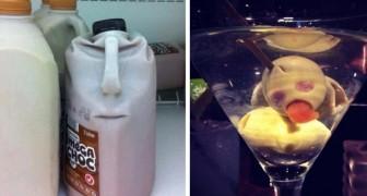 Des objets qui ressemblent à tout autre chose : après avoir vu ces photos, vous allez voir des visages partout!