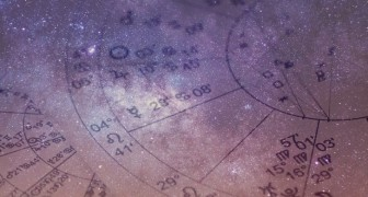 L'horoscope celtique fournit des informations très détaillées: quel est votre signe?