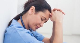 In Canada i medici protestano CONTRO gli aumenti dello stipendio: i soldi devono essere distribuiti altrove