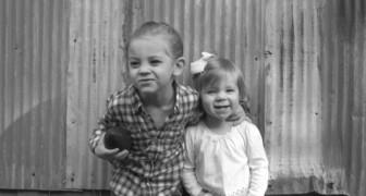 La science explique pourquoi grandir avec une sœur est la meilleure chose qui puisse vous arriver